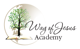 Way of Jesus Academy